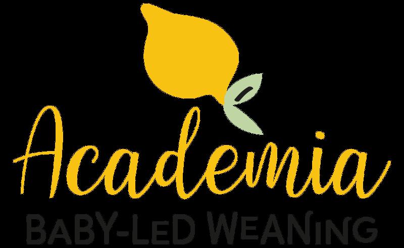 Academia BLW